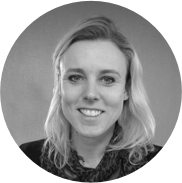Carlijn Hekelaar | Ripplestarters