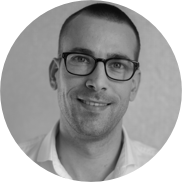 Sander Kuijper | Ripplestarters