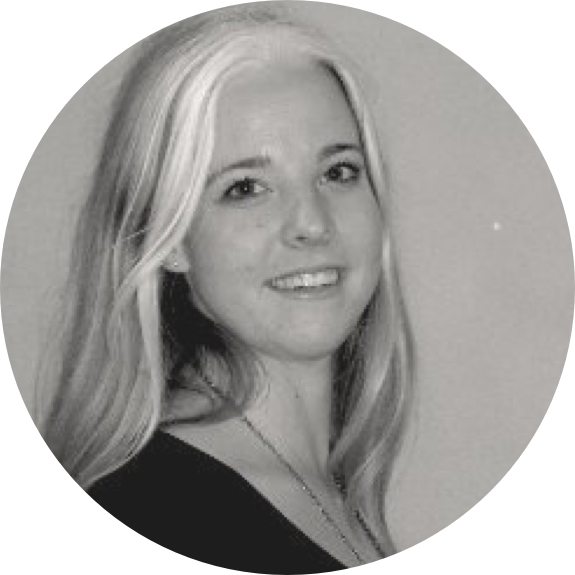 Keri Byrne | Ripplestarters