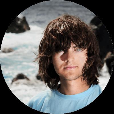 Boyan Slat | The Ocean Cleanup | Ripplestarters