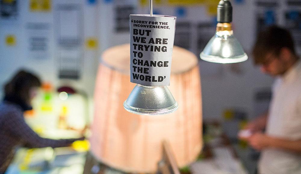 De 5 belangrijkste startup lessen van Pim Betist, Sellaband | Ripplestarters