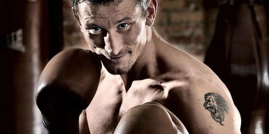 5 ondernemerslessen van een bokskampioen | Ripplestarters