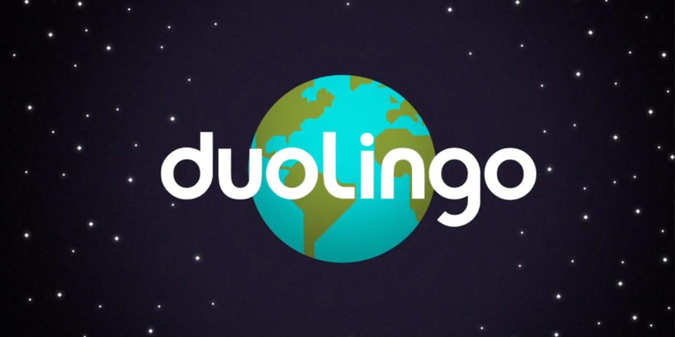 Wat startups kunnen leren van Duo Lingo | Ripplestarters