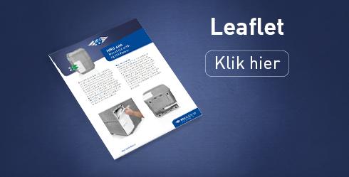 leaflet-HRU400
