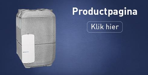 productpagina-HRU400
