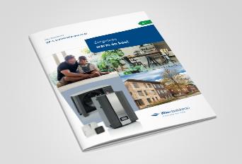 hp-s-installatie-brochure