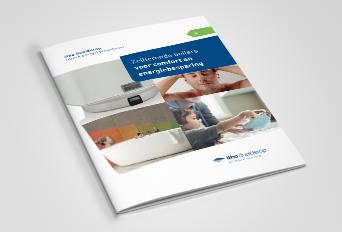 smartboiler-brochure