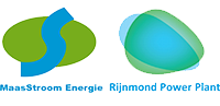 logo_Maasstroom Energie en Rijnmond Power Plant