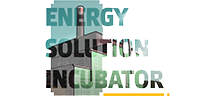 logo_Energy Solution Incubator