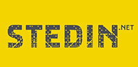 logo_stedin