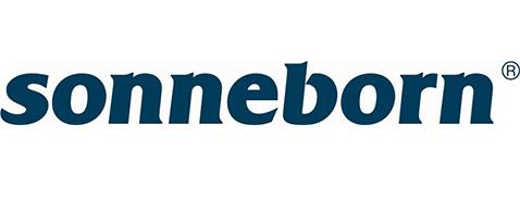 logo_sonneborn