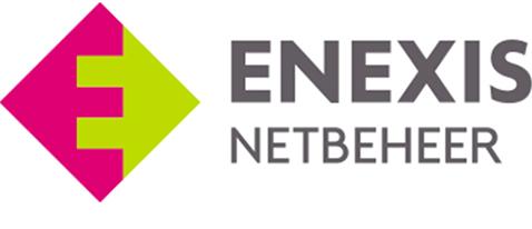 logo_enexis