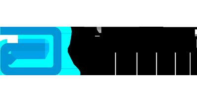 logo_abbott