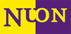 logo_nuon