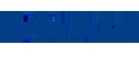 logo_bunge