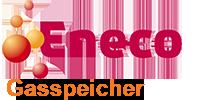 logo_eneco-gasspeicher