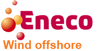 logo_eneco-wind-off