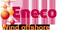 logo_eneco-wind-off