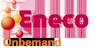 logo_eneco-onbemand