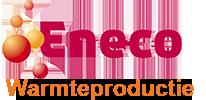 logo_eneco