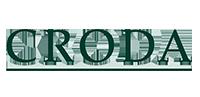 logo_croda