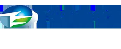 logo_tennet