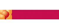 logo_enecogen