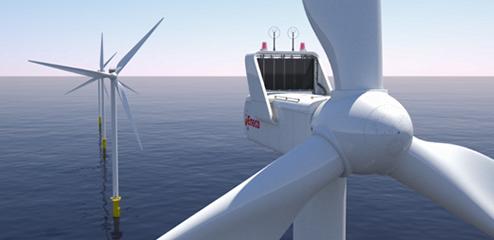 logo_Eneco Wind Offshore