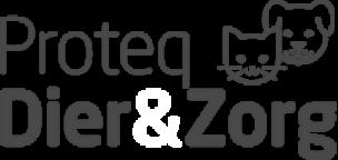 Proteq Dier & Zorg