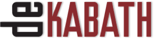 De Kabath