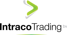 Intraco Trading