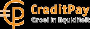 CreditPay