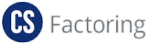 CS Factoring