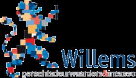 Willems gerechtsdeurwaarders & incasso