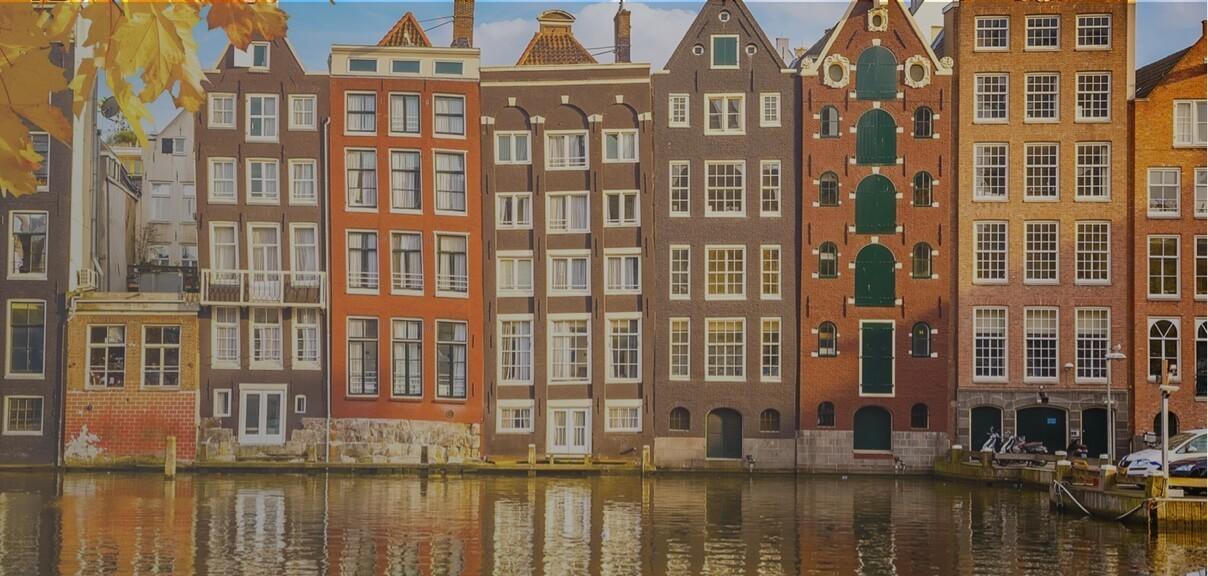 Platform voor jeugdhulp: Gemeente Amsterdam | Holder