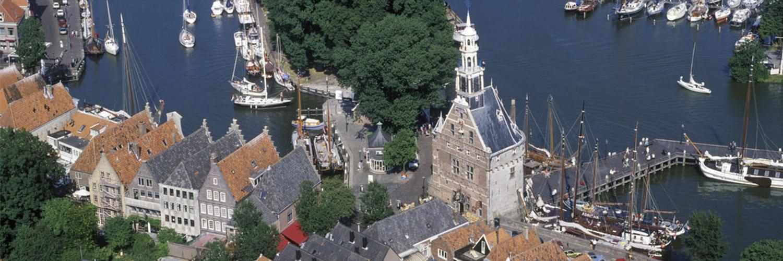 Gemeente Hoorn  | Holder