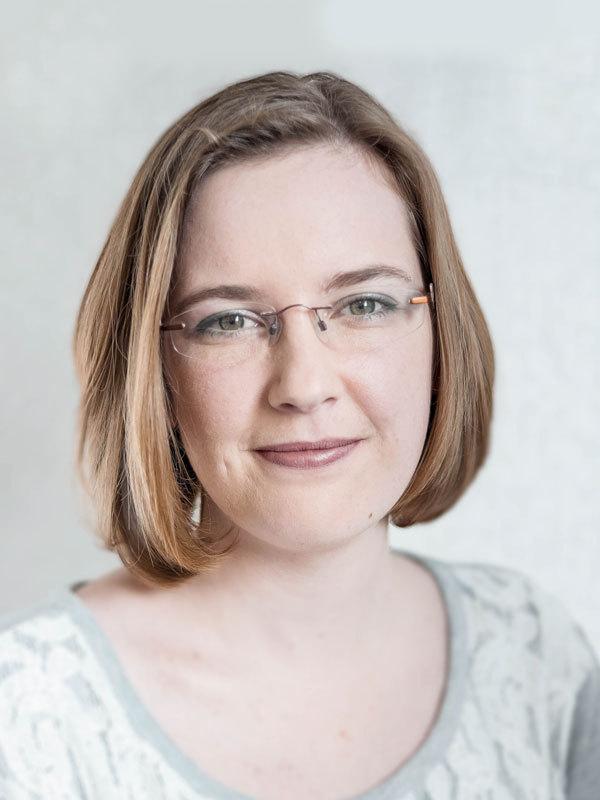 Lisette Anink-Groenen