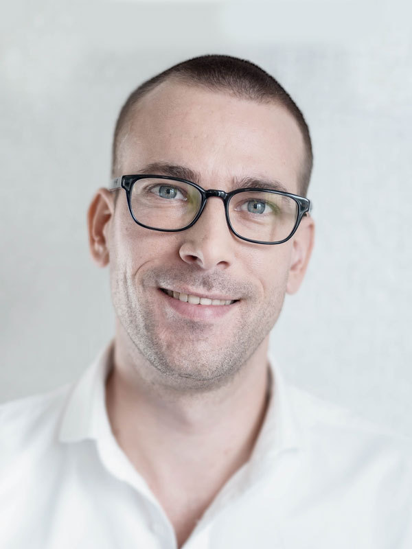 Sander Kuijper
