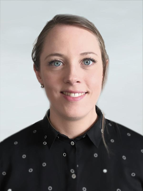 Kim Steenis