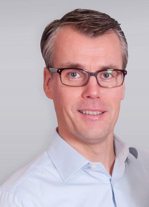 Martijn Meijlink