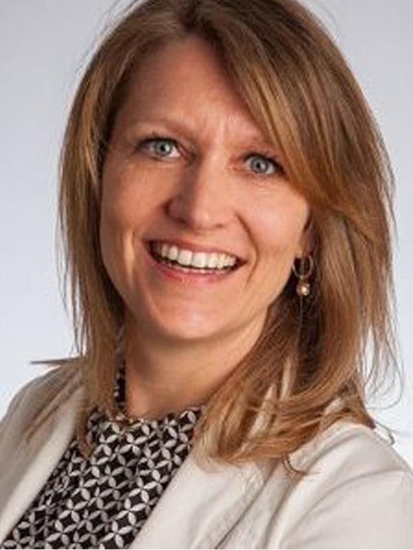 Sigrid Baas