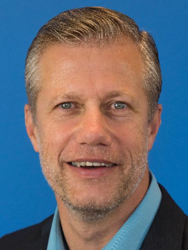 Arnoud Huijgen