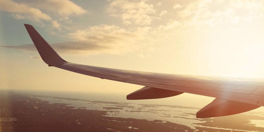 IT-ontwikkelingen in de luchtvaartsector