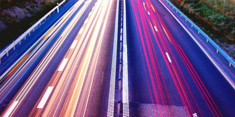 Groothandels sprinten niet mee met digitalisering