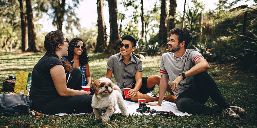 Jongeren maken meer gebruik van jeugdhulp