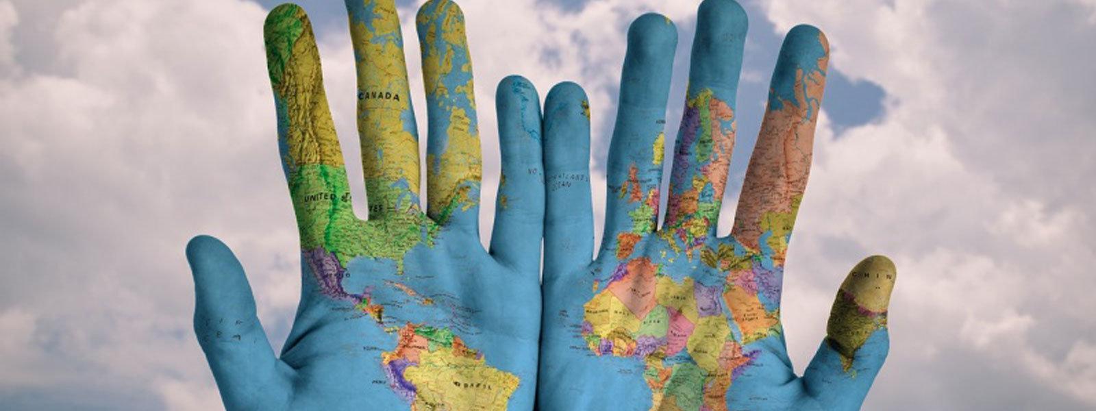ApuraNetworks: Het nieuwe crowdfunding platform voor Suriname