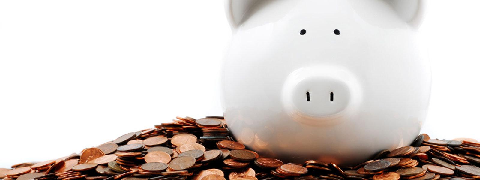 Crowdfunding: Beleg in een goed idee
