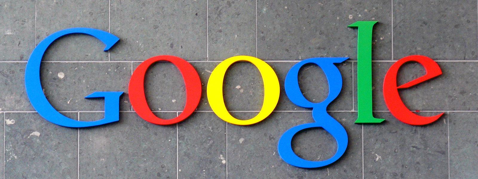 Teksten voor Google of de bezoeker?