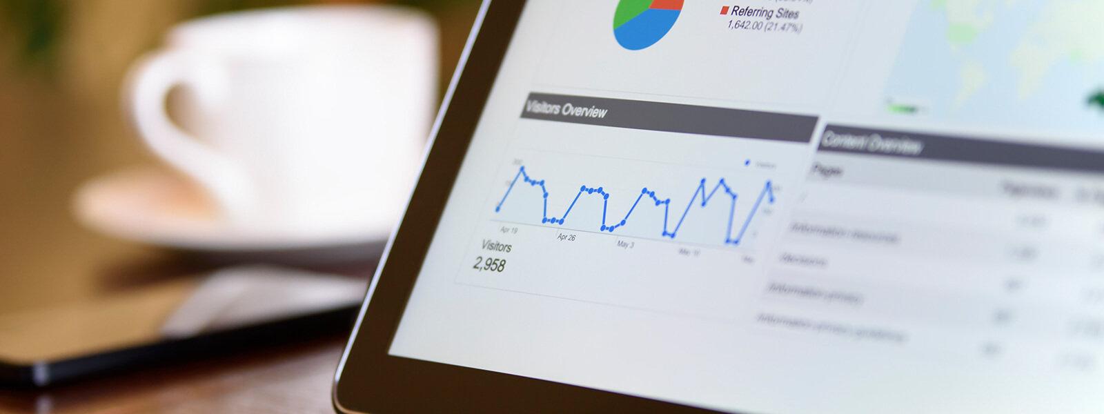 Techbedrijven azen op growth hackers