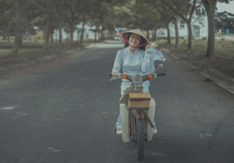 Sawadee reisplatform | Holder